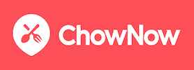 Order delivery from ChowNow